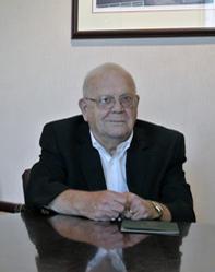 C. David Heisler, J.D., C.P.A.